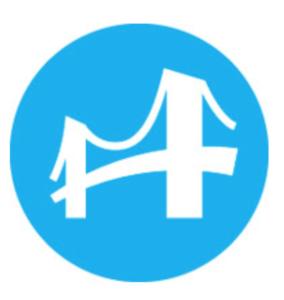 NOLA-logo