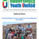OYUnited: Gearing Up for 2020!