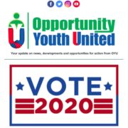 OYUnited: Get Ready for SUPER Tuesday!